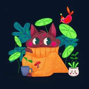 cat-plants.jpg