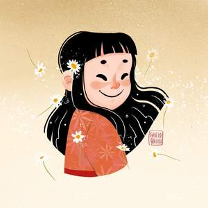 japanese_girl_daisies.jpg