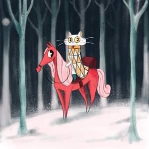 cat-horse.jpg