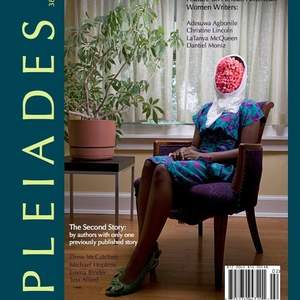 Pleiades_1.jpg