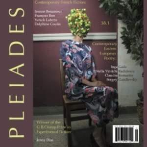 Pleiades_2.jpg