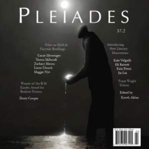 Pleiades_3.jpg