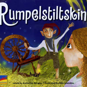 rumpelstiltskin-book.jpg