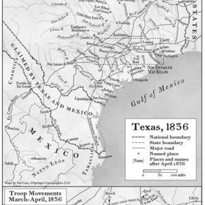 Texas_Rising_Map_F.jpg