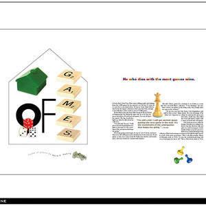 RiceMagazine17.jpg