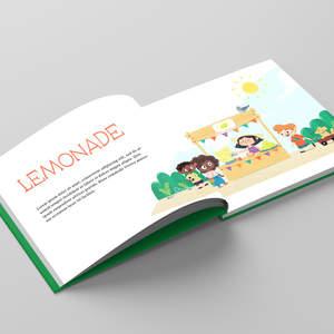 lemonade-book-inside.jpg