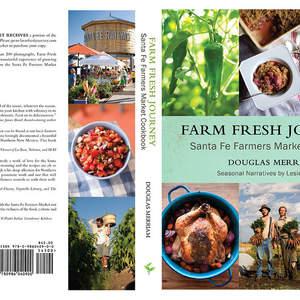MerriamFarmFreshJourney-COVER-FINAL.jpg
