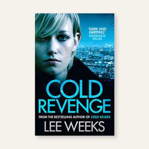 cold_revenge.jpg