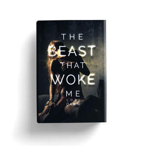the_beast_that.jpg