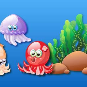 octopusfriends.png