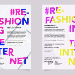 poster-mockup-design_trust_1.jpg