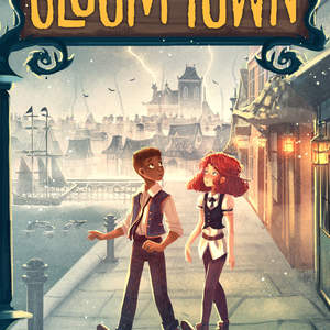 gloomtown.jpg
