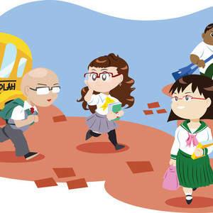 back_to_school_cartoon.jpg