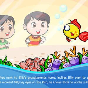 SmartFish-story2.jpg
