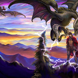 Final_Dragon_Mage_Hardback_u.jpg