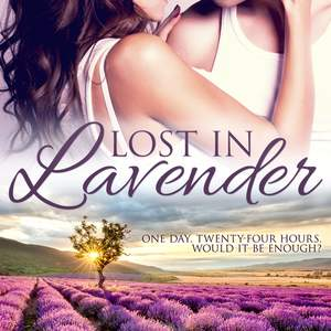 Emma_Fitzgerald_Lost_In_Lavender_782x1251.png