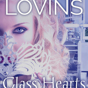 Glass-Hearts---Digital-Kindle.jpg