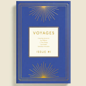Voyages_AliciaTatone.jpg