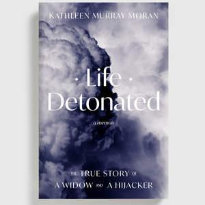 LifeDetonated-alt1_AliciaTatone.jpg