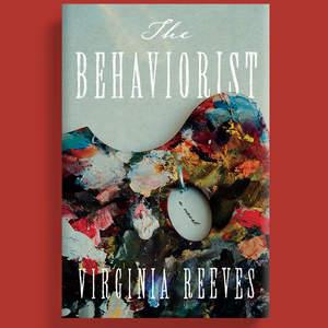 Behaviorist-Alt4_AliciaTatone.jpg