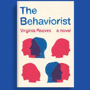 Behaviorist-Alt3_AliciaTatone.jpg