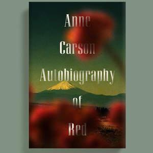AutobiographyOfRed-2_AliciaTatone.jpg
