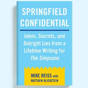 SpringfieldConfidential-Alt2_AliciaTatone.jpg
