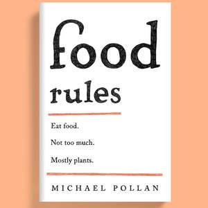 FoodRules_AliciaTatone.jpg