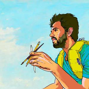 Illustration_1_color.jpg
