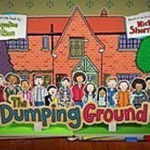 250px-The_Dumping_Ground_Title_Card.jpg