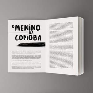 MOCKUP___BOOKS___LEO_dentro.jpg