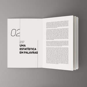 MOCKUP___BOOKS___THAIS_DENTRO2.jpg