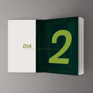 MOCKUP___BOOKS___CLUBE_DO_AVENTAL___1.jpg