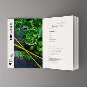 MOCKUP___BOOKS___CLUBE_DO_AVENTAL___2.jpg