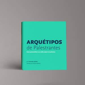 MOCKUP___BOOKS___arquetipos___1.jpg