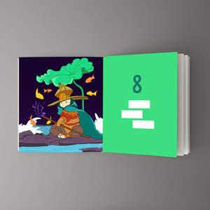 MOCKUP___BOOKS___Mago.jpg