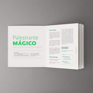 MOCKUP___BOOKS___Mago2.jpg