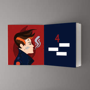 MOCKUP___BOOKS___rebelde.jpg