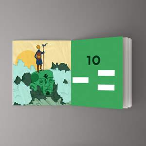 MOCKUP___BOOKS___EXPLORADOR.jpg