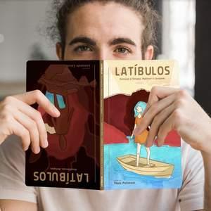 Latíbulos___poem_book___2.jpg