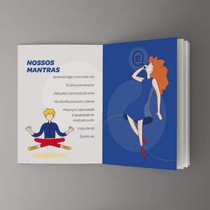 MOCKUP___BOOKS___11.jpg