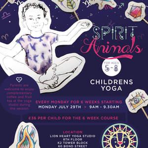 Childrens_Yoga_Flyer_5-8.jpg