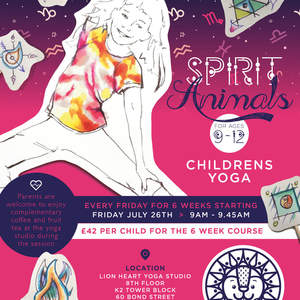 Childrens_Yoga_Flyer_9-12.jpg