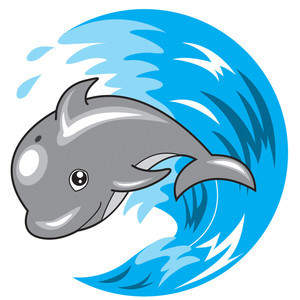 dolphin_graphic.jpg