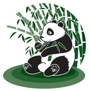panda_graphic.jpg