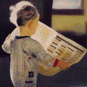 boy_with_newspaper.jpg