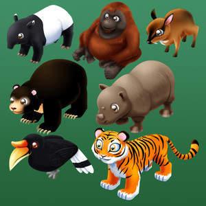 Animal-coverimage.jpg