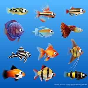 smartfish.png
