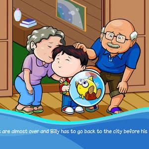 SmartFish-story5.jpg