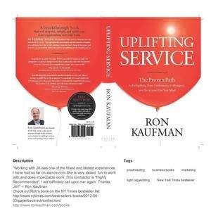 Uplifting_Service.jpg